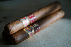 Ramon Allones LCDH | David Howell