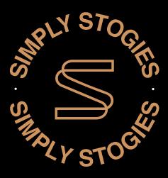 simplystogies_logo_2019